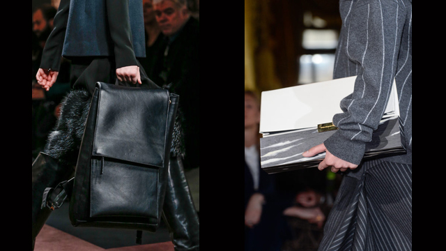 AW2013Bags