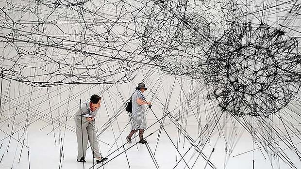 art-Venice-Biennale-620x349