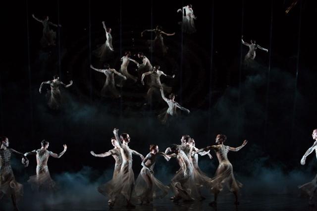 Riccardo-Tisci-Ballet-05