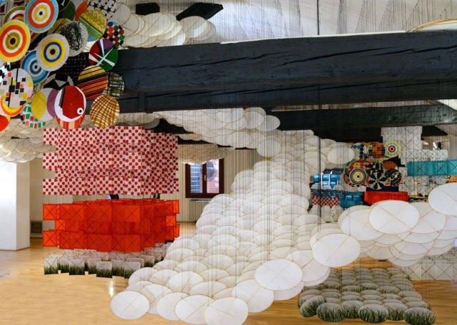 venice-art-biennale-jacob-hashimoto-gas-giant-03