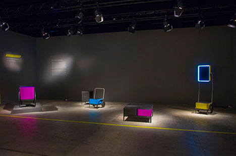 _W-Hotels-Designers-of-the-Future-Award-2013-projects-at-Design-Miami-Basel_4