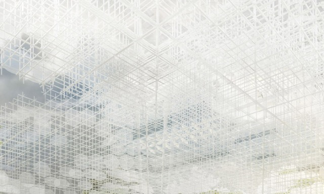 serpentine-gallery-pavilion-sou-fujimoto-4
