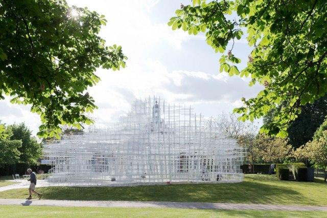sou-fujimoto-serpentine-gallery-pavilion-designboom-02